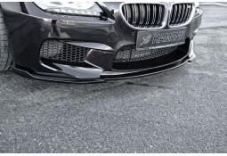 Spoiler Avant HAMANN BMW M6 (F06/F12/F13)