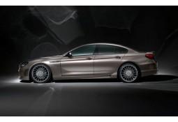 Bas de Caisse HAMANN BMW M6 (F06)