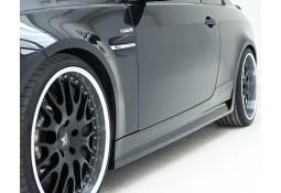 Bas de Caisse HAMANN BMW M3 (E92)