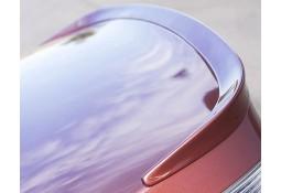 Becquet de Coffre HAMANN BMW M5 (E60)