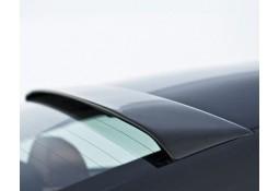 Becquet de Toit HAMANN BMW M6 (E63)