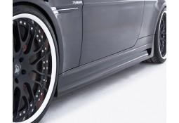 Bas de Caisse HAMANN BMW Série 6 (E63/E64)