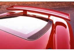 Becquet de Coffre NOVITEC Ferrari 360 Modena / Spider / Challenge Stradale