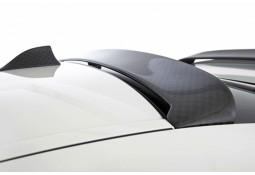 Becquet de Toit Carbone HAMANN BMW M5 (F10)