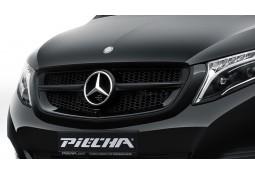 Calandre RSR PIECHA Mercedes Classe V W447