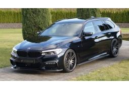 Bas de caisse HAMANN BMW Série 5 (G30/G31)