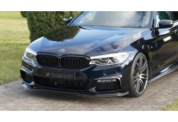 Prises d'air avant HAMANN BMW Série 5 Pack M (G30/G31)