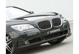 Pare-chocs Avant HAMANN BMW Série 7 (F01/F02)