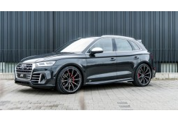 Kit carrosserie Widebody ABT Audi SQ5 (80A8) (07/2017-)