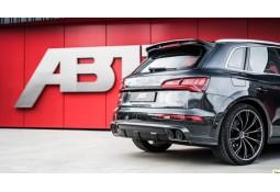 Becquet de toit ABT Audi SQ5 (80A8) (07/2017-)