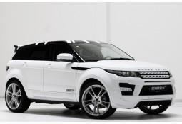 Kit carrosserie STARTECH pour Range Rover Evoque (-2015)