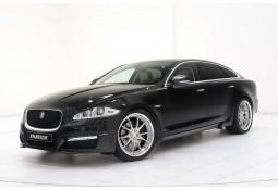 Kit carrosserie Startech pour Jaguar XJ (2011-)