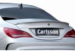 Becquet arrière Carlsson...