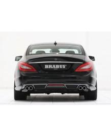 Spoiler arrière Brabus pour Mercedes CLS (C218) Pack AMG