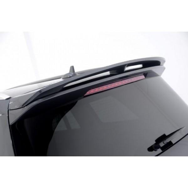 Becquet de toit BRABUS pour Mercedes Classe GL (X166)
