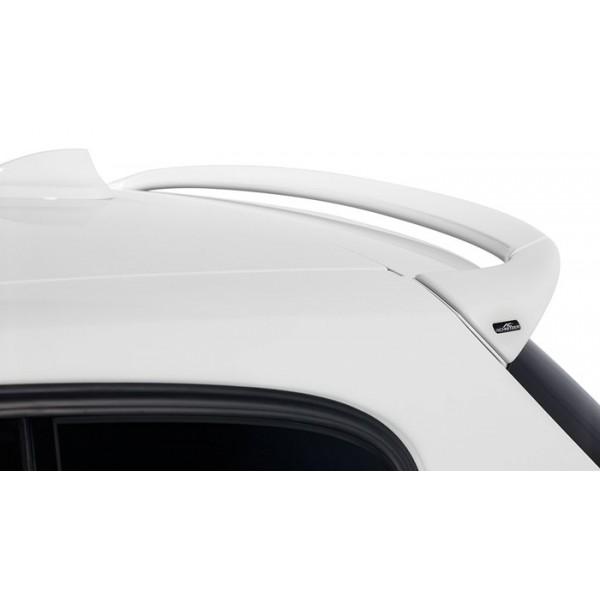Becquet de Toit AC SCHNITZER BMW Série 1 (F20/21) (2011-)