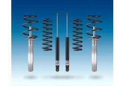 Kit suspensions sport AC SCHNITZER pour Bmw Série 3 (E92/E93)(LCI inclus)