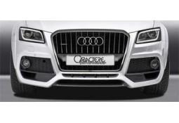 Pare-chocs avant CARACTERE pour Audi Q5 (8R2)(2013-)