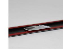 Becquet de toit AMG pour Mercedes Classe C (W205)