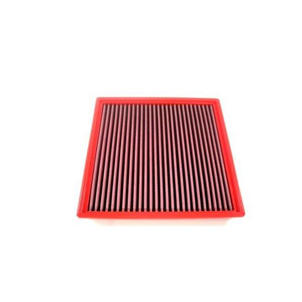 Filtre à air hautes performances BMC pour Bmw Série 5 535i (F07)