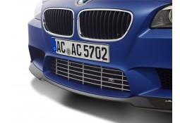 Spoiler Avant Carbone AC SCHNITZER BMW M5 (F10) (2011-)