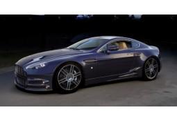 Kit carrosserie Mansory pour Aston Martin Vantage V8
