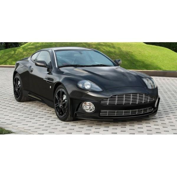 Kit carrosserie Mansory pour Aston Martin Vanquish / S