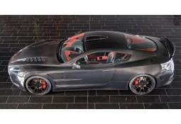 Kit carrosserie Mansory CYRUS pour Aston Martin DBS / DB9