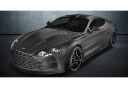 Kit carrosserie Mansory CYRUS pour Aston Martin DBS / DB9