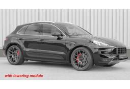 Module de suspension CARGRAPHIC pour Porsche Macan (95B)