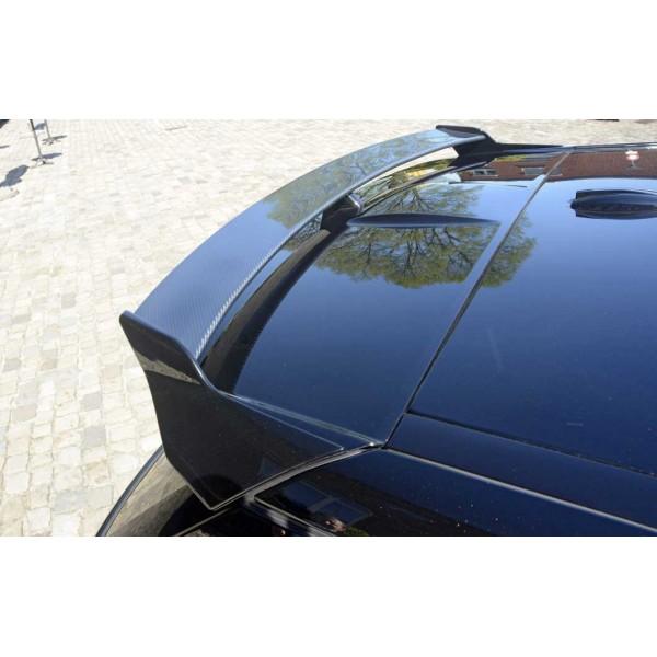 Becquet de toit STARTECH en carbone pour Range Rover Sport (2014-)