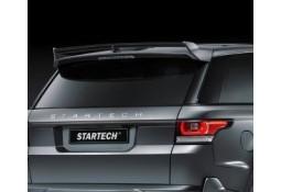 Becquet de toit STARTECH pour Range Rover Sport (2013-)