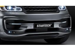 Pare-chocs avant STARTECH pour Range Rover Sport (2014-)