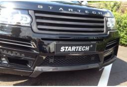 Pare-chocs avant STARTECH pour Range Rover (2013-)