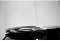 Becquet de toit STARTECH pour Range Rover (2013-)