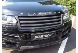 Calandre avant STARTECH en carbone pour Range Rover (2013-)
