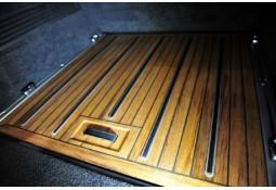 Kit décoration intérieur de coffre en bois STARTECH pour Range Rover Sport (2014-)