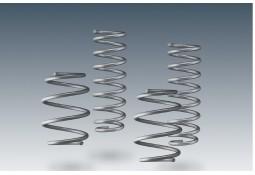 Ressorts courts AC SCHNITZER pour Bmw X5 50i xDrive (F15) (Sans Susp. pneumatique)