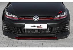 Calandre OETTINGER pour Golf 7 Tous modèles (-03/2017)