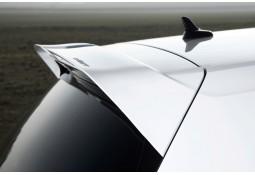 Becquet de toit Oettinger pour Golf 7 GTI / GTD/ R