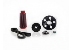Kit Performance KLEEMANN pour Mercedes 230K (M271)