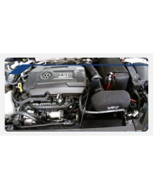 "Kit d'admission d'air VW Racing "" Cup Edition"" pour Audi S3 (8V)"