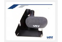 """Kit d'admission d'air VW Racing """" Cup Edition"""" pour Audi S3 (8V)"""
