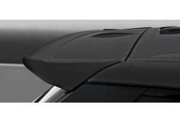 Becquet de toit CARACTERE Exclusive pour Range Rover Sport (2013-)