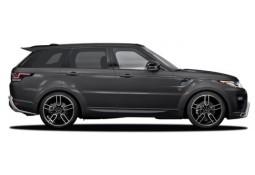 Kit carrosserie complet CARACTERE Exclusive pour Range Rover Sport (2013-)