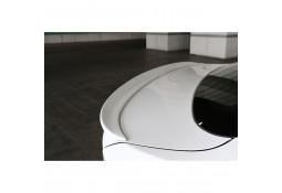 Becquet de coffre en carbone 3DDesign pour Bmw Série 4 Gran Coupé (F36)