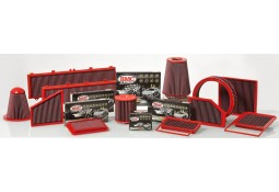 Filtre à air hautes performances BMC pour ASTON MARTIN DBS 6.0 V12 Coupè / Volante 517 chevaux (année 09 et après)