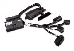 Kit performance ABT Power pour Audi A1 1,2 TFSI 86Ch