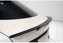 Becquet de coffre BRABUS en Carbone pour Mercedes GLE 63 AMG Coupé (C292)