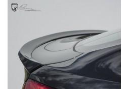 Becquet de coffre LUMMA Design CLR X6 R pour Bmw X6 (F16)